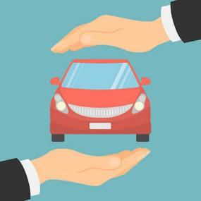 Discounts on auto insurance for hybrid vehicles