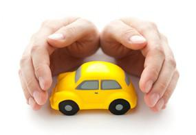 Save on auto insurance for new drivers in Tampa