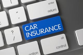 Save on auto insurance for using your car for business in Tampa